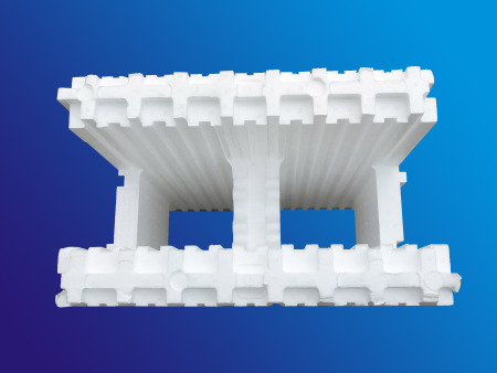 威海模块建房安装