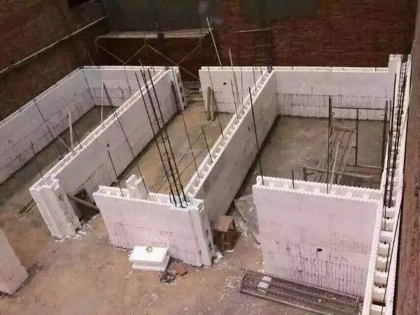 威海模块建房